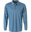 RAGMAN Polo-Shirt 540291/780