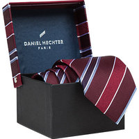 Daniel Hechter Krawatte