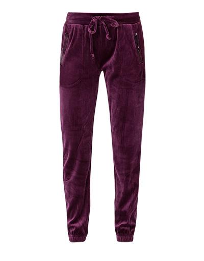 Jockey Damen Pants 850009H