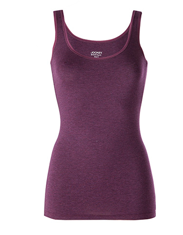Jockey Damen Tank Top 810004H/764