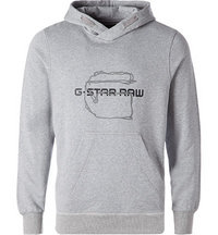 G-STAR Hoodie Tars