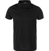 LAGERFELD Polo-Shirt
