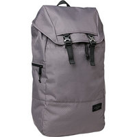 EASTPAK Bust Mc Grau
