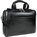 JOOP! Vetra Pandion Briefbag 4140003745/900