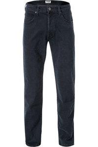 Wrangler Jeans Arizona indigo