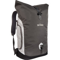 TATONKA Rolltop Pack
