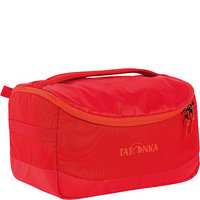TATONKA Wash Case