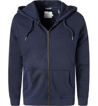 Pepe Jeans Sweatjacke Thru Mens