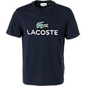 LACOSTE T-Shirt TH7021/166