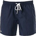 LACOSTE Badeshorts MH7092/M0P