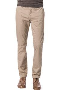 Polo Ralph Lauren Pants