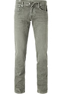Pepe Jeans Jeans Cane PM210608YB2/732
