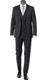 Strellson Anzug mit Weste