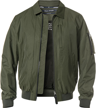 Marc O'Polo Bomber 822 1364 70110/466