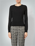 TWIN-SET Damen Pullover PS83KC/00006