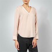 Marc O'Polo  Damen Bluse 801 0869 42519/609