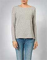 Marc O'Polo Damen T-Shirt 801 2155 52203/926