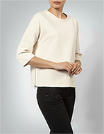 Marc O'Polo Damen Sweatshirt 801 4001 54197/119