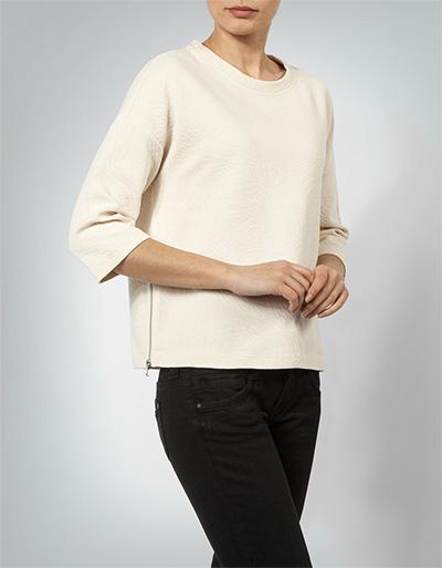 Marc O´Polo Damen Sweatshirt 801 4001 54197/119