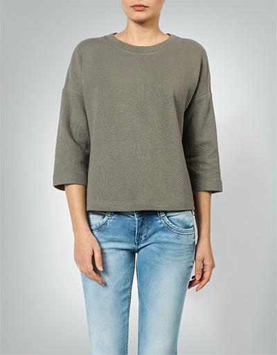 Marc O´Polo Damen Sweatshirt 801 4001 54197/414