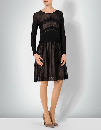LIU JO Damen Kleid W18352J9260