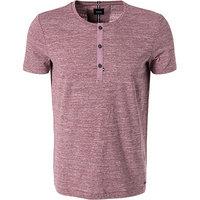 Strellson T-Shirt J-Seven-S