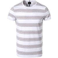 Strellson T-Shirt J-Bergen-R