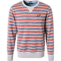 Pepe Jeans Pullover Lenders