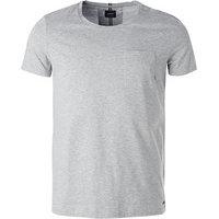 Strellson T-Shirt J-Fulton-R