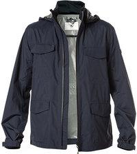 Aigle Jacken online kaufen   herrenausstatter.de 042142c1e1