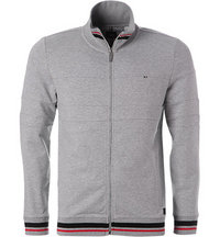 Strellson Sweatjacke J-North-SJ