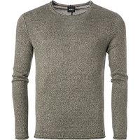 Strellson Pullover K-Lars-R