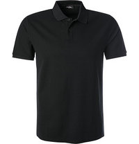 Calvin Klein Polo-Shirt Jacob