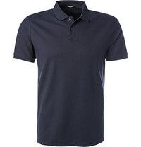 Calvin Klein Polo-Shirt Jacob