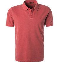 Calvin Klein Jeans Polo-Shirt