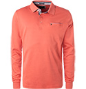 Pierre Cardin Polo-Shirt 53314/000/81300/5718
