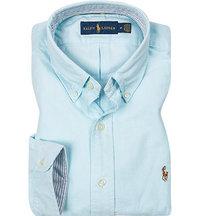 Polo Ralph Lauren Hemden online kaufen   herrenausstatter.de b0d9327c2d