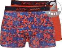 bruno banani Shorts Stained