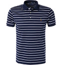 Polo Ralph Lauren Polo-Shirt 710693676/005