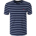 Polo Ralph Lauren T-Shirt 710671463/008