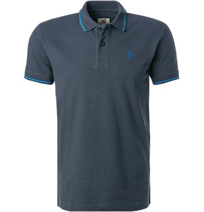 Jockey Polo-Shirt 577003H/481 Preisvergleich
