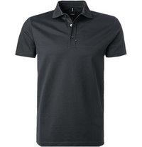 Strellson Polo-Shirt J-Penn-P