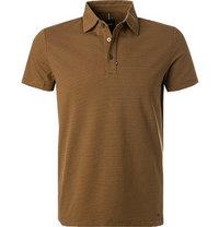 Strellson Polo-Shirt J-Flushing-P