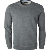 Maerz Sweatshirt