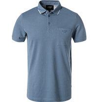 JOOP! Polo-Shirt Angelo