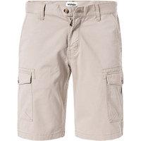 Wrangler Shorts beige