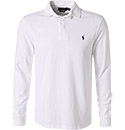 Polo Ralph Lauren Polo-Shirt 710690874/002