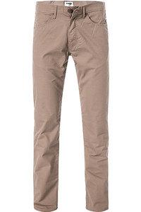 Wrangler Jeans Arizona safari khaki