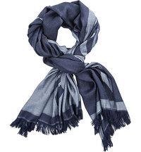 JOOP! Schal Blu