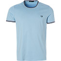 Fred Perry T-Shirt M1588/453